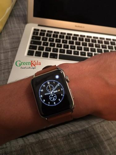 apple watch edition 42mm (4)
