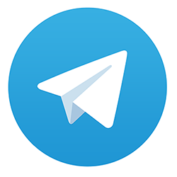 telegram-logo2