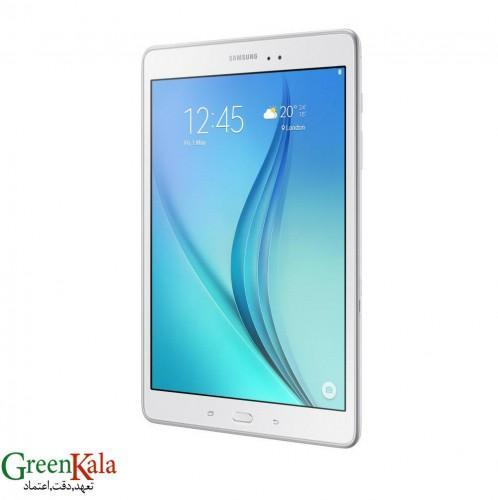 Samsung Galaxy Tab A 9.7 P555 4G LTE 16GB