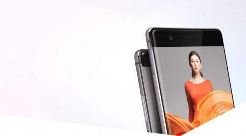 Huawei P9 32gb Dual sim 4G LTE Mobile Phone
