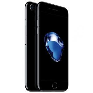 apple-iphone-7-128gb-mobile-phone-1