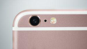 apple-iphone-7-128gb-mobile-phone-5