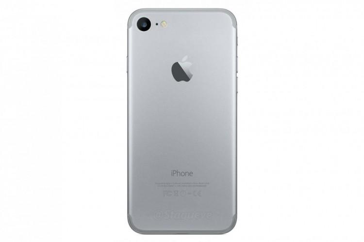 apple-iphone-7-128gb-mobile-phone