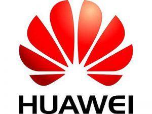 ۳۰۰px-huawei_logo-800x600_0