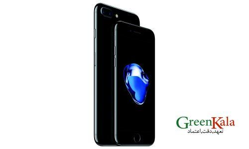 APPLE IPHONE 7 Plus 32GB 2BA EUROPE MOBILE PHONE