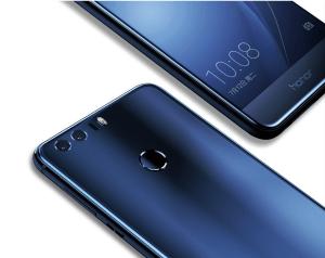 huawei-honor-8-32gb-dual-sim-lte-4g-mobile-phone-1