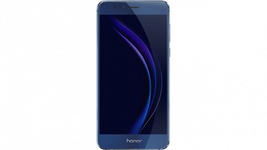 huawei-honor-8-32gb-dual-sim-lte-4g-mobile-phone-10