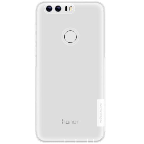 huawei-honor-8-32gb-dual-sim-lte-4g-mobile-phone-11