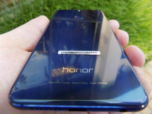 huawei-honor-8-32gb-dual-sim-lte-4g-mobile-phone-6