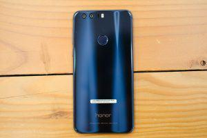 huawei-honor-8-32gb-dual-sim-lte-4g-mobile-phone-9