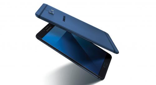Samsung Galaxy C7 PRO C7010 64GB Dual SIM LTE 4G