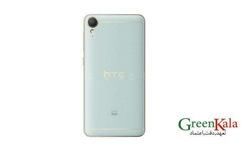 HTC Desire 10 LifeStyle 16GB LTE 4G Mobile Phone