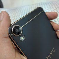 HTC Desire 10 LifeStyle 16GB LTE 4G Mobile Phone
