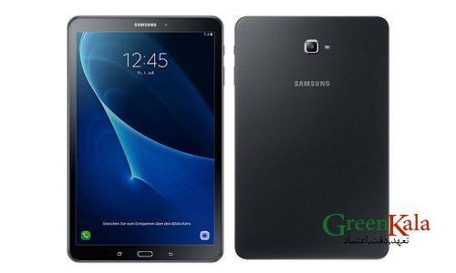 Samsung Galaxy Tab A 2016 T585 10.1 16gb 4G Lte