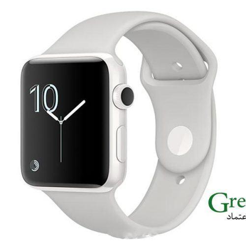 apple-watch2-edition-42mm1
