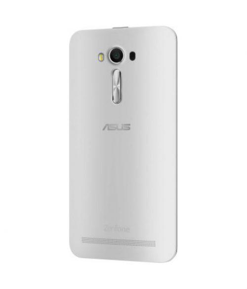 ASUS ZenFone 2 LASER ZE550KL 16GB Dual Sim 4G LTE
