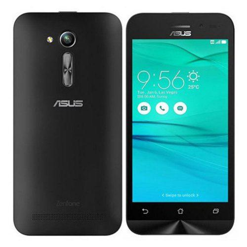 ASUS ZenFone Go ZB500KL 16GB Dual Sim 4G LTE