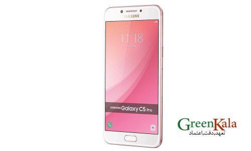 Samsung Galaxy C5 PRO C5010 64GB Dual SIM LTE 4G