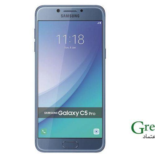 Galaxy C5010 C5 pro