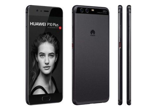 Huawei P10 Plus L29 128gb Dual sim 4G LTE Mobile phone