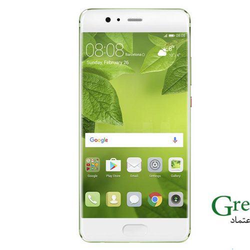 Huawei P10 PLUS L29 128GB (5)