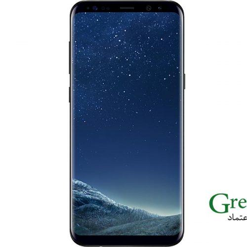 SAMSUNG GALAXY s8 PLUS (12)