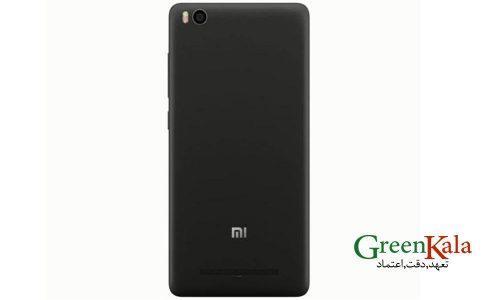 XIAOMI MI 4I 16GB 4G LTE MOBILE PHONE