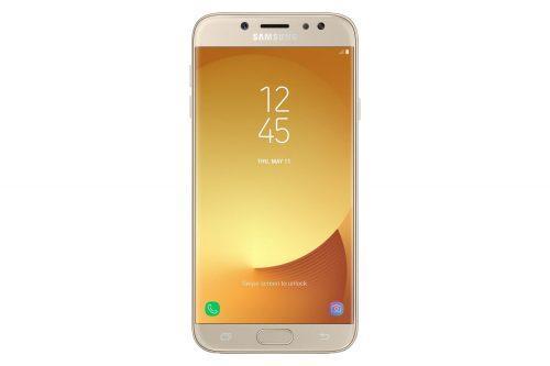 SAMSUNG GALAXY J7 Pro 2017 J730F 16GB DUAL SIM 4G LTE