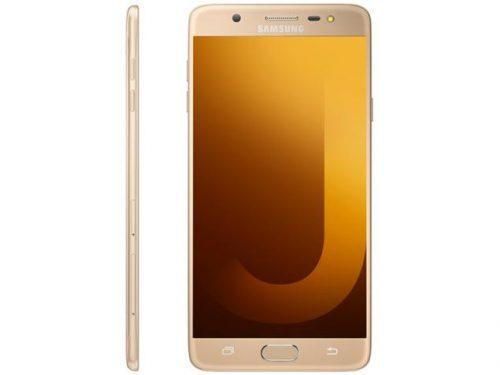 SAMSUNG GALAXY J7 MAX 2017 G615F 32GB DUAL SIM 4G LTE