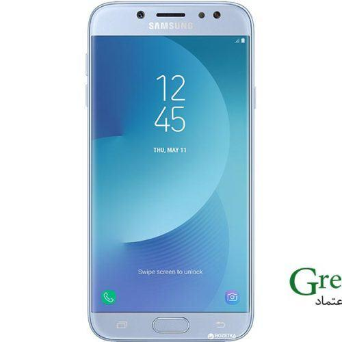 Samsung Galaxy J730 (1)