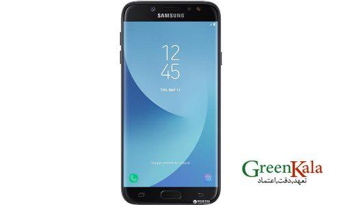 SAMSUNG GALAXY J7 Pro 2017 J730F 64GB DUAL SIM 4G LTE
