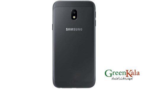 Samsung Galaxy J3 pro 2017 J330F 16Gb Dual sim 4G