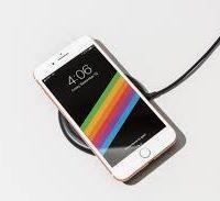 APPLE IPHONE 8 128GB NO Active آیفون هشت 128گیگ نو اکتیو