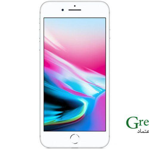 Iphone 8 (15)