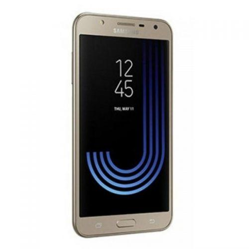 SAMSUNG GALAXY J7 Core 2017 J701F 16GB DUAL SIM 4G LTE Cat4