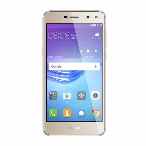 Huawei Y5 2017 16GB Dual SIM LTE 4G Mobile Phone