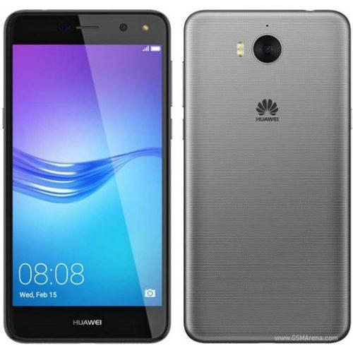 Huawei Y3 2017 8GB Dual SIM 3G Mobile Phone