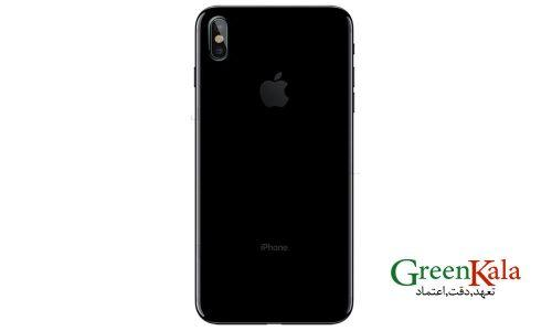 APPLE IPHONE X 256GB NO Active آیفون ایکس 256گیگ نو اکتیو