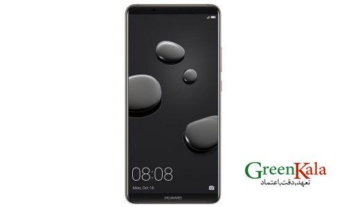 Huawei Mate 10 Pro 128gb Dual sim 4G LTE Mobile phone