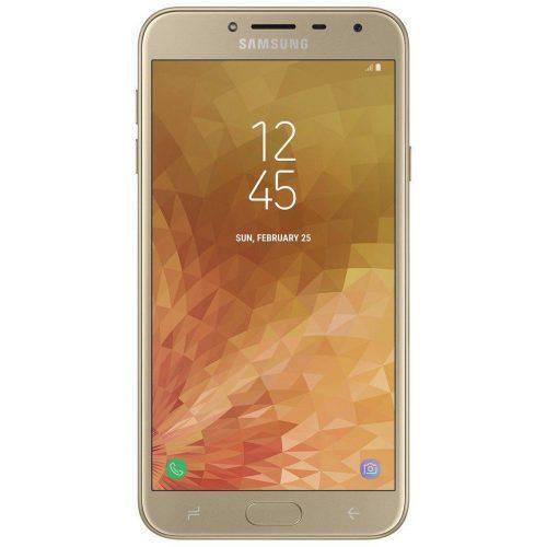 Samsung Galaxy J4 2018 J400Fd 16GB Dual sim 4G LTE