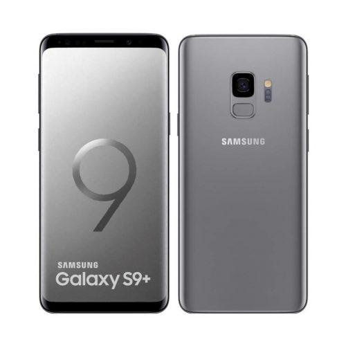 Samsung Galaxy S9+ Plus G965Fd 256GB Dual sim