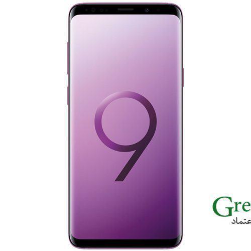 Samsung Galaxy S9 (5)