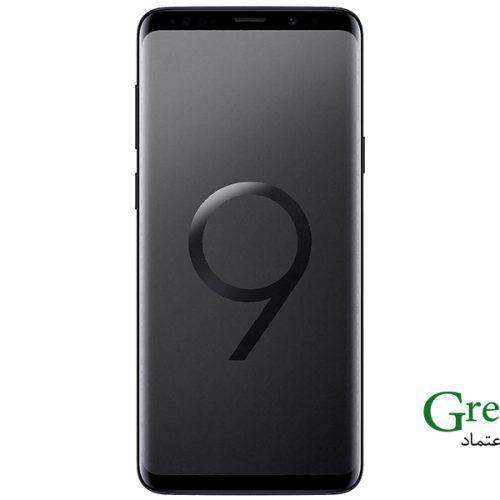 Samsung Galaxy S9 (9)