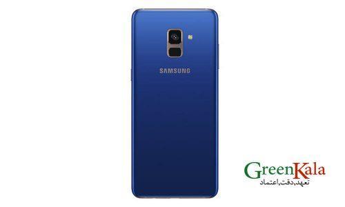 Samsung Galaxy A8 2018 A530FD 64Gb Dual Sim 4G LTE
