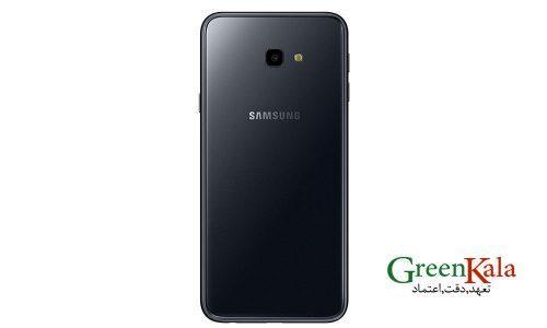 SAMSUNG GALAXY J4 Plus 2018 J415F 32GB DUAL SIM 4G LTE
