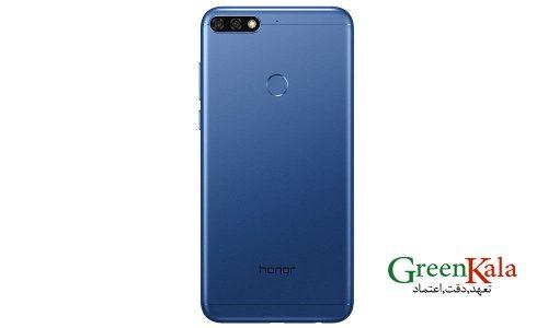 Huawei Honor 7C 32gb Dual sim 4G LTE Mobile phone