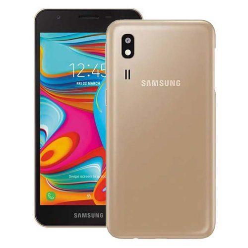 Samsung Galaxy A2 CORE A260F 8GBسامسونگ گالکسی آ۲ کور ۸ گیگابایت دوسیم کارت