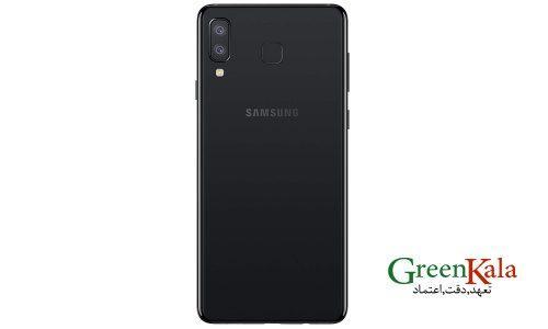 Samsung Galaxy A8 Star 2018 G885FD 64Gb Dual Sim 4G LTE