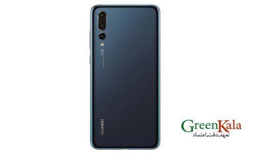 Huawei P20 Pro 128gb Dual sim 4G LTE Mobile phone