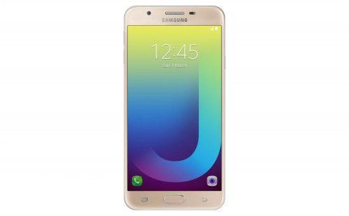 SAMSUNG GALAXY J7 Prime2 G611 32GB DUAL SIM 4G LTE